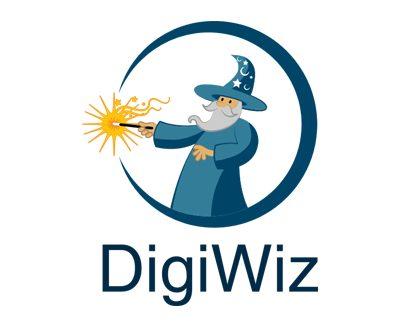 DigiWiz LTD