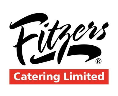 Fitzers Catering Ltd
