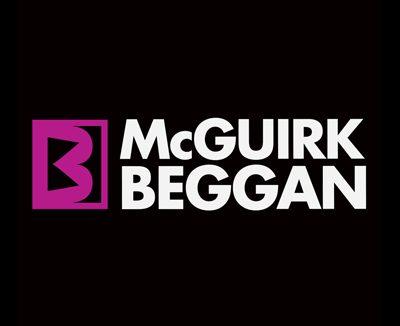 McGuirk Beggan Property
