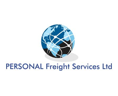 Personal Freight Services Ltd