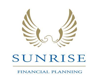 Sunrise Financial Planning Ltd