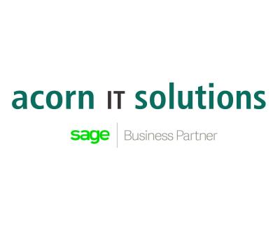 Acorn IT Solutions