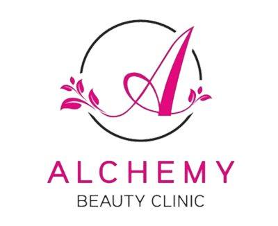 Alchemy Beauty Clinic