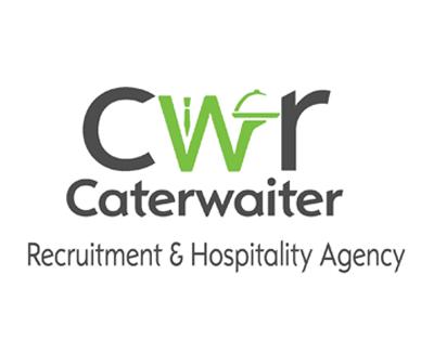 Caterwaiter