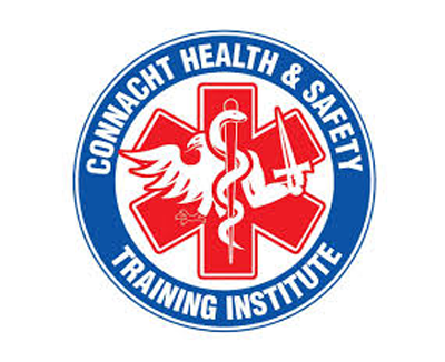 Connacht Health and Safety Training Institute