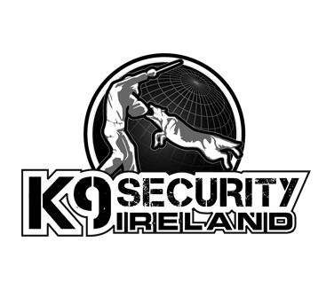 K9 Security Ireland