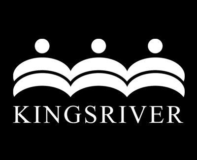 Kingsriver Community Holdings