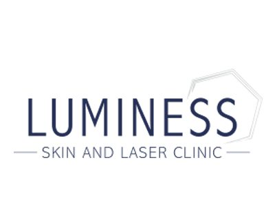 Luminess Skin and Laser Clinic