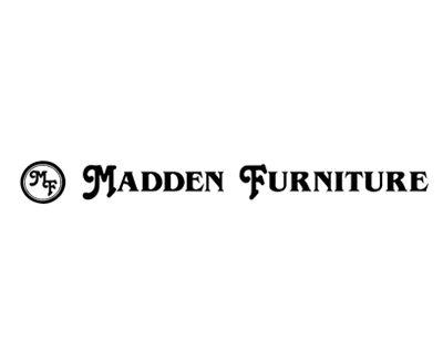 Madden Furniture