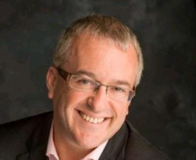 PJ Timmins - The Alternative Board
