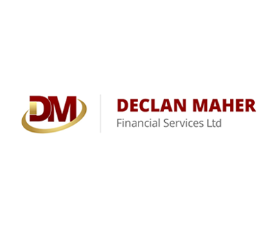 Declan Maher Financial Services