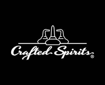 Crafted Spirits