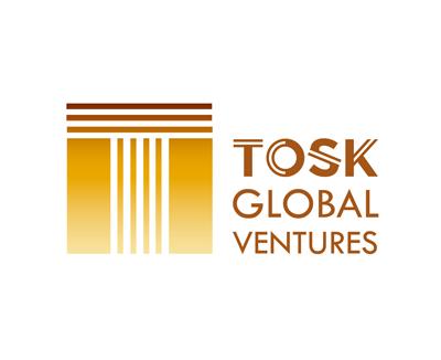 Tosk Global Ventures