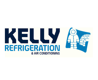Kelly Refrigeration And Air Conditioning