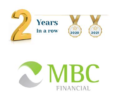 MBC Financial Ltd