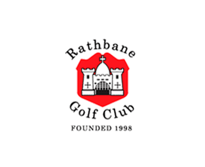 Colm McCarthy - Rathbane Golf Course