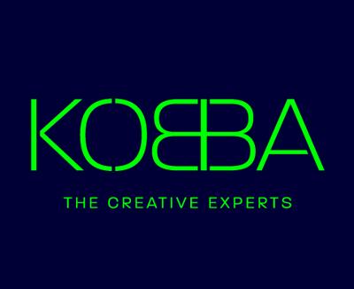 KOBBA Ltd