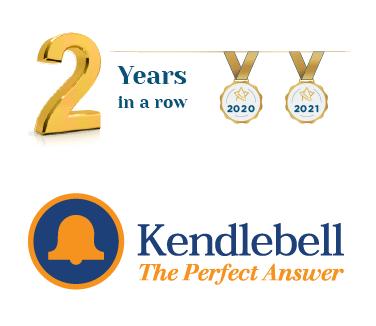 Kendlebell