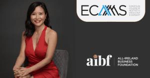European College of Aesthetic Medicine & Surgery | AIBF