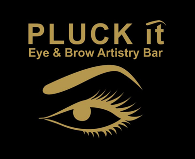 Pluck-it Eye and Brow Artistry Bar