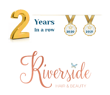 Riverside Hair and Beauty