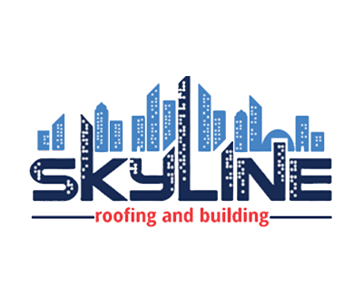 Skyline Roofing and Building