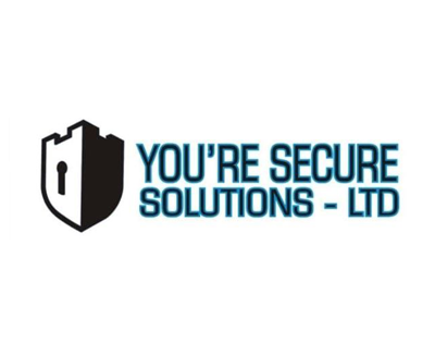 You're Secure Solutions