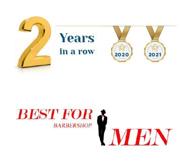 Best For Men