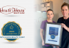 Howth Haven Beauty Clinic   All-Ireland Business Foundation