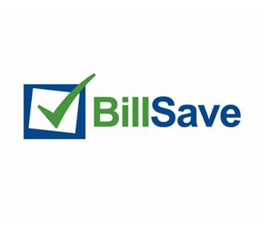BillSave