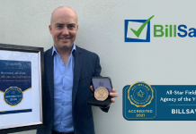 BillSave | All Ireland Business Foundation