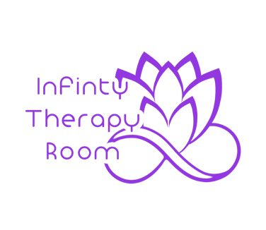 Infinity Therapy Room