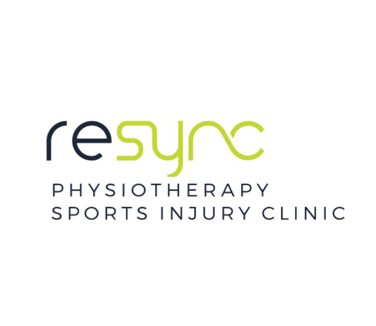 Resync Physiotherapy