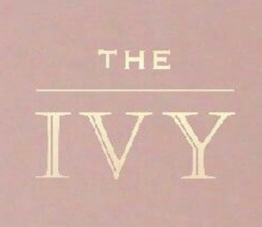 The Ivy Wellness and Beauty Salon