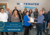 Whitewater | All-Ireland Business Foundation