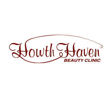 Howth Haven Beauty Clinic