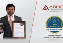 Anwar-Malik | All Ireland Business Foundation