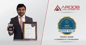 Anwar-Malik   All Ireland Business Foundation
