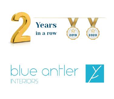 Blue Antler Interiors