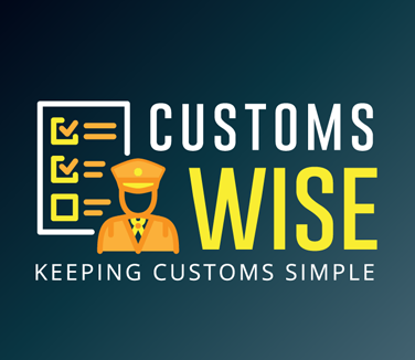Customs Wise