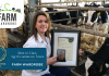 Farm Wardrobe | All-Ireland Business Foundation
