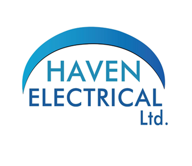 Haven Electrical Ltd