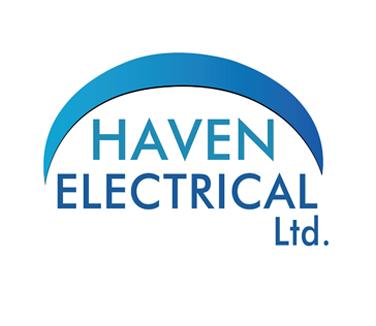 Haven Electrical Ltd