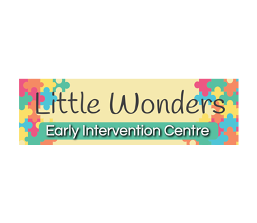Claire Callan - Little Wonders Early Intervention Centre