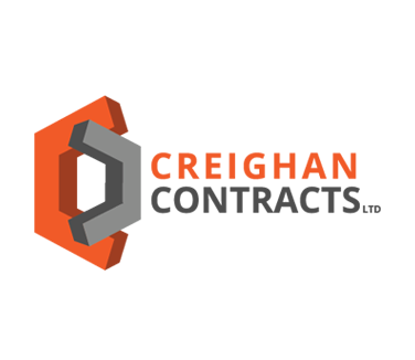 Creighan Contracts Ltd