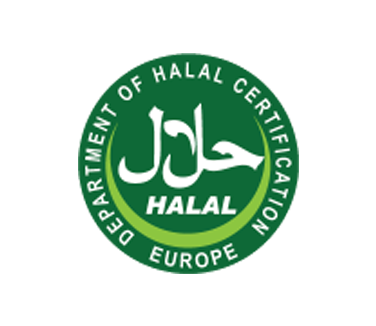 Department of Halal Certification