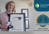 Eileen Hopkins - Psychotherapy Coaching Services   All-Ireland Business Foundation