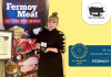 Fermoy Meat | All-Ireland Business Foundation