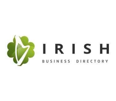 IrishDirectory