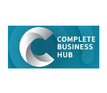 The Complete Business Hub